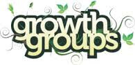 Children's Church and Adult Growth Groups
