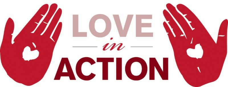 Love in Action 2018